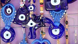 Amuletos de la suerte para Libra - librahoroscopo.com