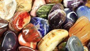 Piedras de la Suerte de Libra - librahoroscopo.com