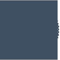 Compatibilidad de Libra con Acuario