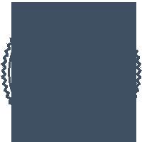 Compatibilidad de Libra y Acuario