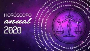 Horóscopo 2020 Libra - librahoroscopo.com