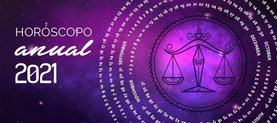 Horóscopo Libra 2021 – Horóscopo anual Libra - librahoroscopo.com