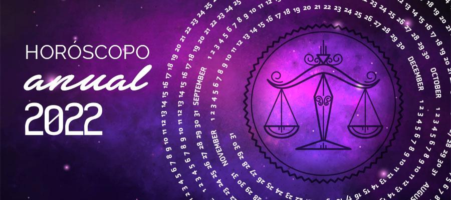 Horóscopo Libra 2022 – Horóscopo anual Libra - librahoroscopo.com